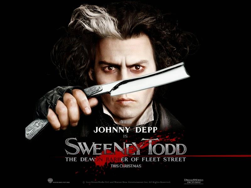 Sweeney Todd.jpeg