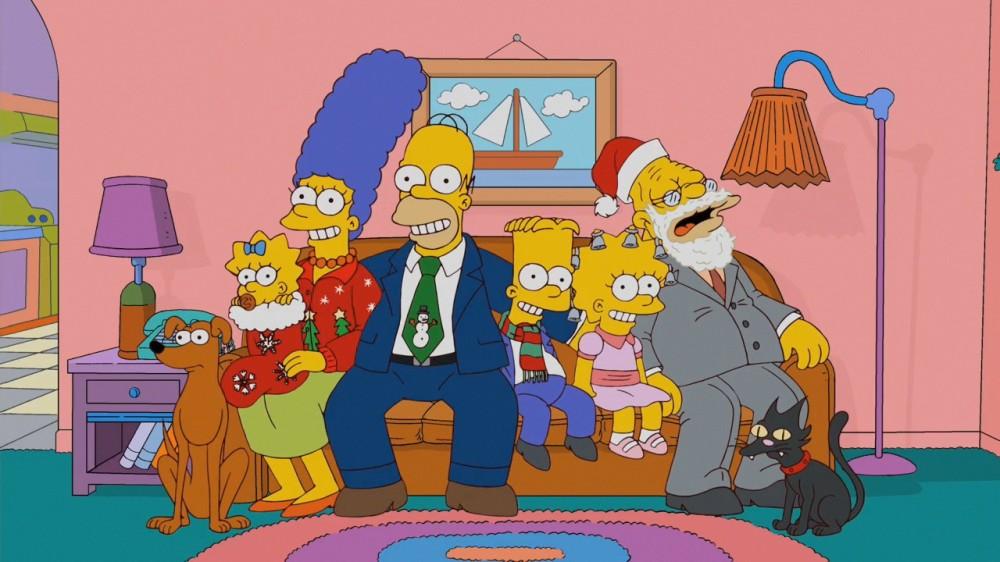 Navidad CineParrafos.jpg