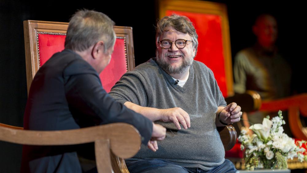 Guillermo del Toro CineParrafos.jpg