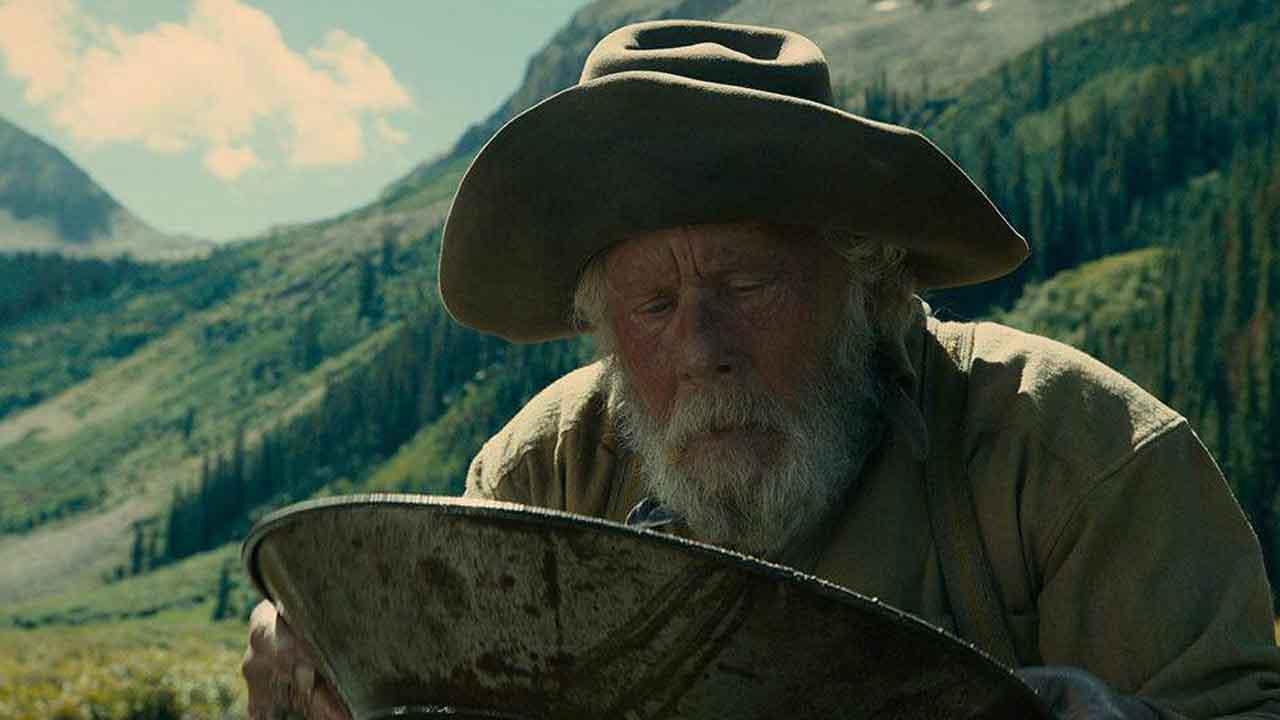 La Balada de Buster Scruggs CineParrafos.jpg