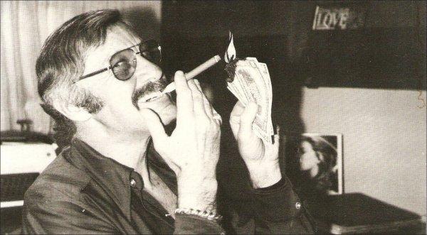 Stan Lee Cine.jpg