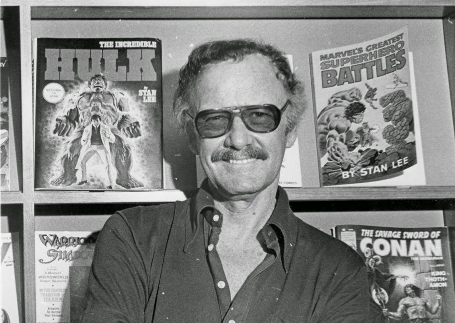Stan Lee CineParrafos2