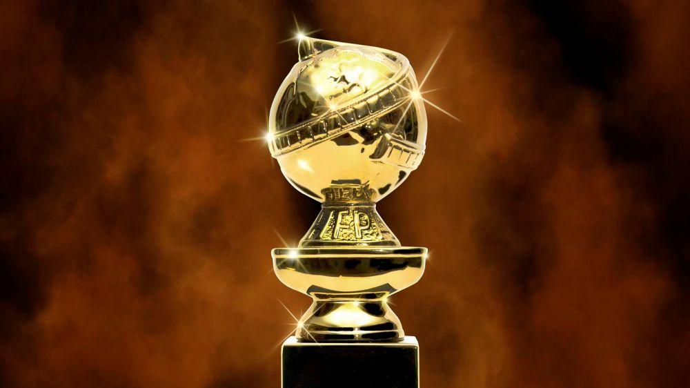 golden globes cineparrafos.jpg